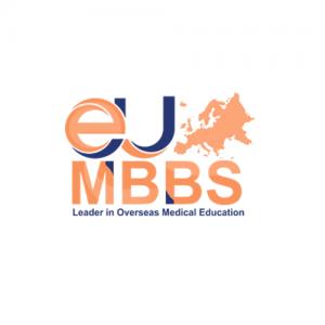 EUMBBS Logo in PNG
