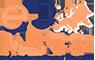 eumbbs-logo-small